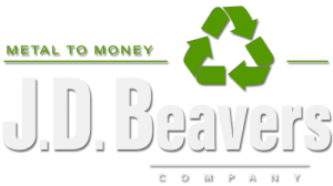 J.D. Beavers Co. Recycling