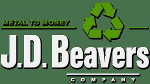 J.D. Beavers Co. Recycling